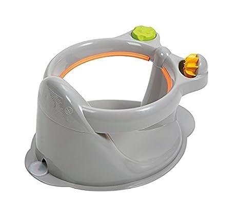 Tigex Anatomy - Anillo de baño, colores surtidos 80602708