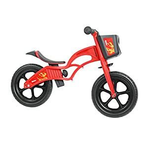 Weehoo Child Balance Bike