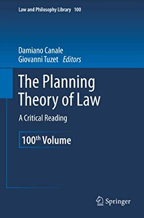 critical legal thinking law and the political 'before the law' in in matthew stone, illan wall and costas douzinas (eds) new critical thinking: law and the political (london, routldege birkbeck press, 2012) uploaded by elena loizidou.