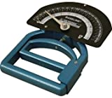 Baseline Smedley Spring Dynamometer [Health and Beauty]