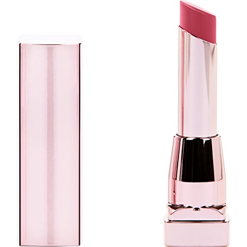 Maybelline Color Sensational Shine Compulsion Lipstick Makeup, Magenta Affair, 0.1 oz.