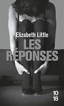Les Réponses par Little