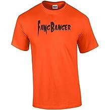 Fang Banger - True Blood T-shirt