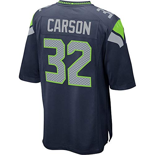 Carson_Navy_#32_Chris_Game_Jersey