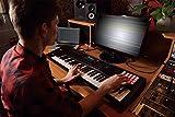 Roland FA-06 61-Key Music Workstation with 16
