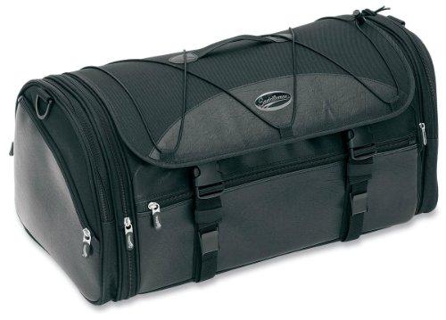 Saddleman Luggage - 4