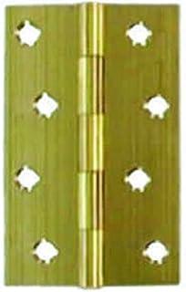 Medium Duty Solid disegnato Butt cerniere–2,5cm x 42798x 1.3mm