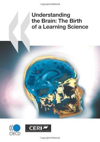 By Oecd Publishing - Understanding The Brain ebook
