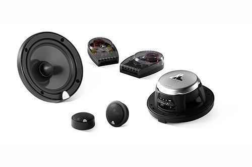 Buy jl audio c2650x