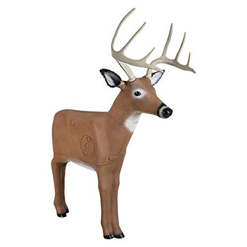 Delta McKenzie Baby Daddy 3D Deer Archery Target