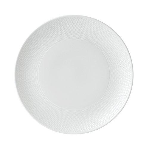 (Wedgwood 40023839 Gio Salad Plate 9.4
