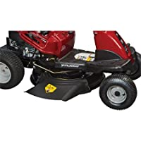 Murray 30'' 10.5 HP Rear Engine Riding M...