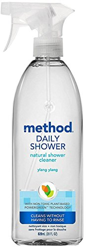Method-Daily-Shower-Sprayylang-Ylang-28-Ounces