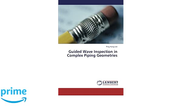 Guided Wave Inspection in Complex Piping Geometries: Ping