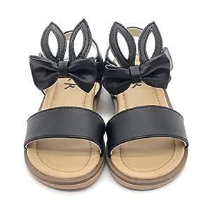 KK Sandals For Girls