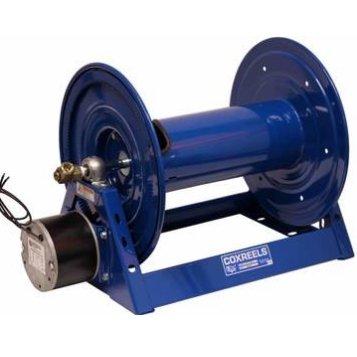 Coxreel Electric Hose Reel 500' Capacity (1125-4-325E)