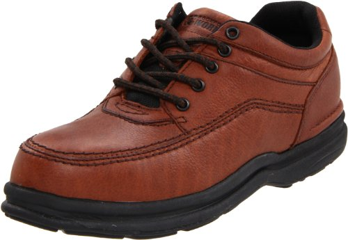 Rockport Work Men's RK6762 Work Shoe