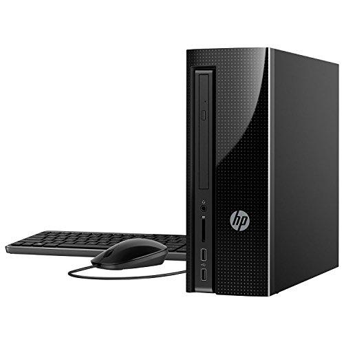 2017-Newest-HP-Slimline-High-Performance-Desktop-PC-Intel-Core-i3-6100T-Dual-Core-Processor-8GB-RAM-1TB-7200RPM-HDD-DVD-RW-WiFi-Bluetooth-HDMI-VGA-Intel-HD-Graphics-530-Windows-10