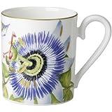 Villeroy & boch 1035149651 mug