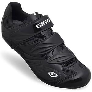 Giro Sante II Bike Shoes Womens
