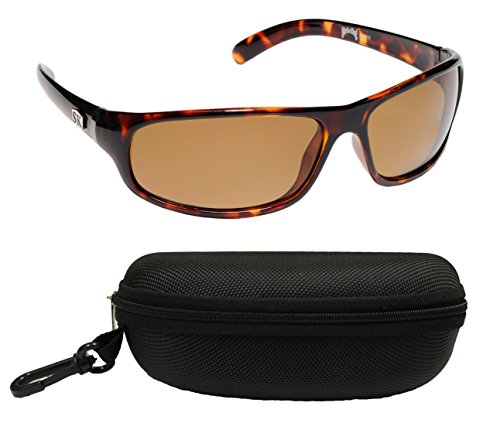 strike-king-plus-sg-skp10-cs-moriane-polarized-sunglasses-bundle-tortoise-shell-frame-with-amber-len