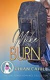 Make You Burn (The Girl Power Romance Collection)