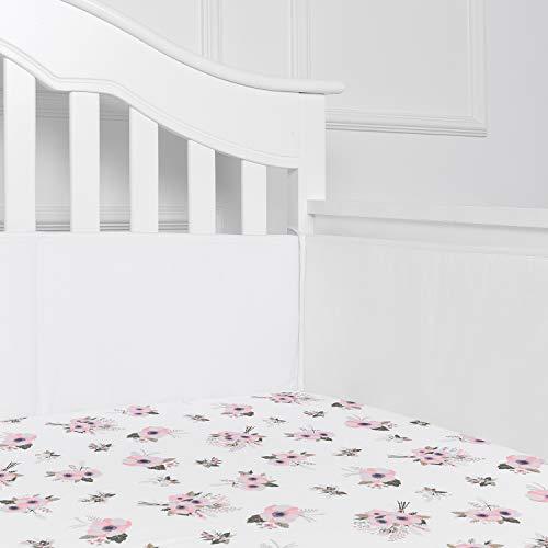 TILLYOU Cotton Collection Baby