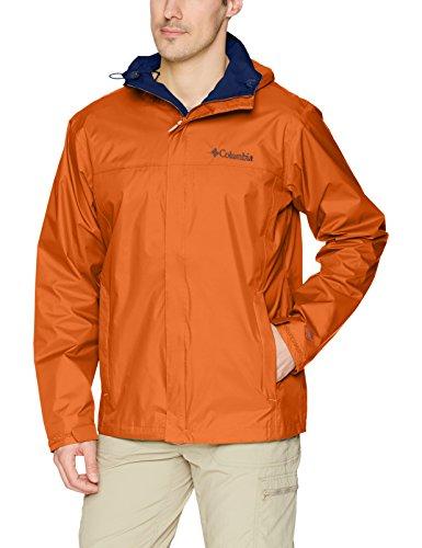 Columbia Men's Watertight II Jacket – DiZiSports Store