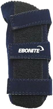 Ebonite Right Positioner