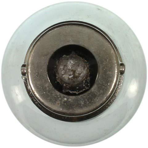 - Wagner Lighting 1129 Miniature Lamp S-8