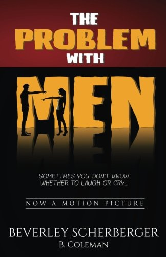 Download The Problem with Men ebook