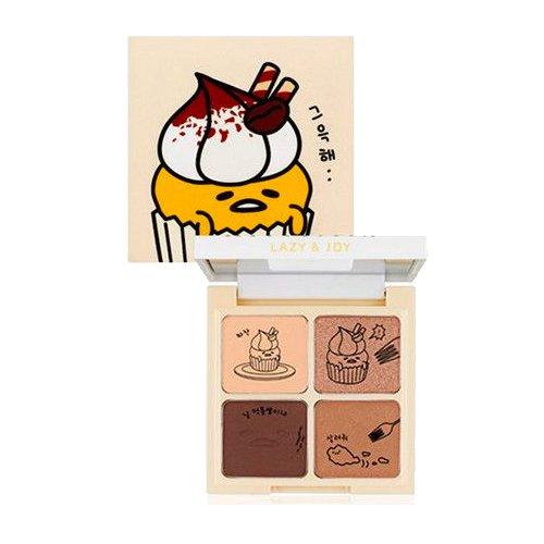 Holika-Holika-Lazy-Joy-Gudetama-Cupcake-Eye-Paltte-Shadow-6g-02-Tiramisu