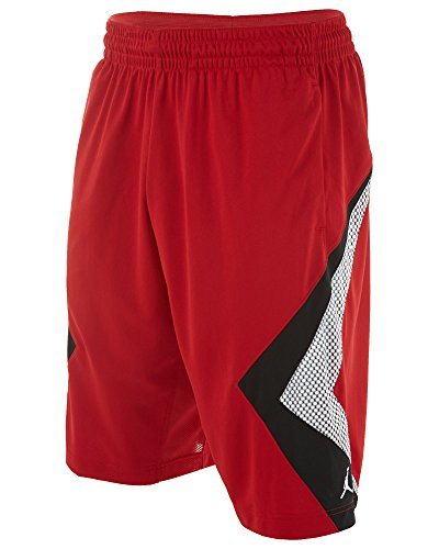 Jordan Cp3 Vii Knit (Dri-fit) Mens Style : 612856