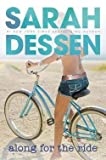 download ebook sarah dessen: along for the ride (paperback); 2011 edition pdf epub