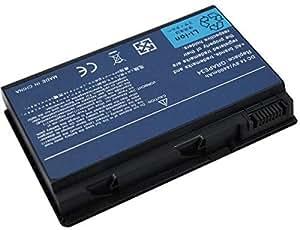 ACER Extensa 5220 Laptop Battery