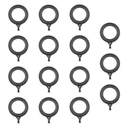 Best Clip Rings