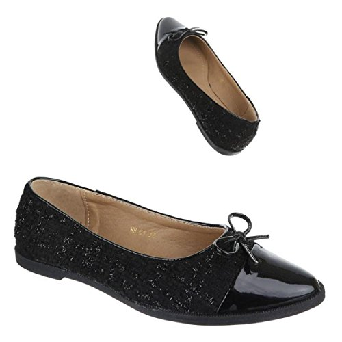 Mujer Woman Woman Cingant Zapatillas Zapatillas Zapatillas Woman Cingant Mujer Cingant ztRwqTAZx