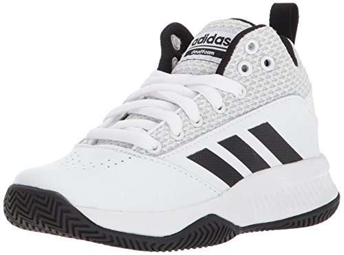 Buy boys basketball sneakers
