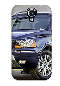 Jill Pelletier Allen's Shop Slim Fit Tpu Protector Shock Absorbent Bumper Case For Galaxy S4 5544643K18274678