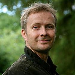 Conor Mark Jameson