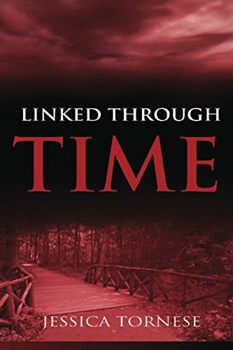 Linked Through Time (Linked Series)