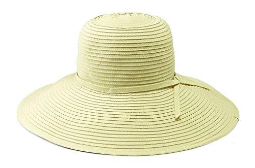 san-diego-hat-company-womens-large-brim-hat-o-s-cream