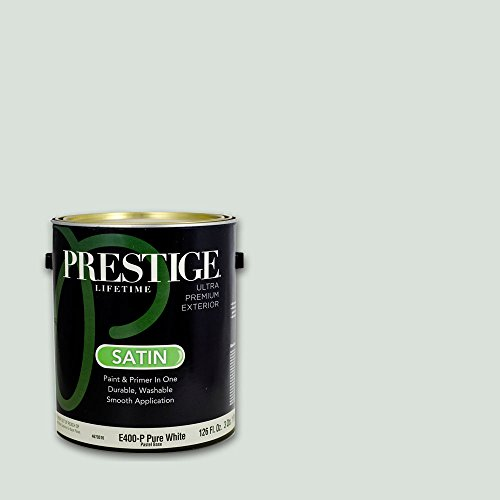 prestige-greens-and-aquas-9-of-9-exterior-paint-and-primer-in-one-1-gallon-satin-slippery-rock