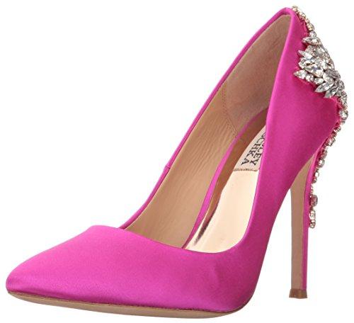 badgley-mischka-womens-gorgeous-dress-pump-carmine-pink-6-m-us