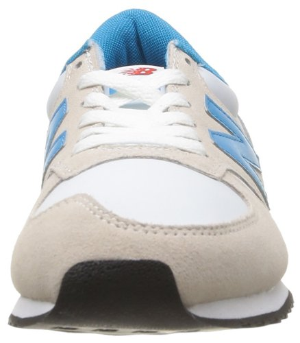 Blue Sneaker 3 14E D U420 Balance 357141 60 New White Mehrfarbig Herren Snwb q1wRPAA