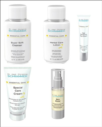 Dr-Schrammek-Avanced-Package-for-DRY-Normal-Skin-Beautiful-Young-Every-Day-with-a-Reasonable-Budget