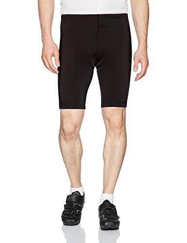 Canari Hi Viz Shorts