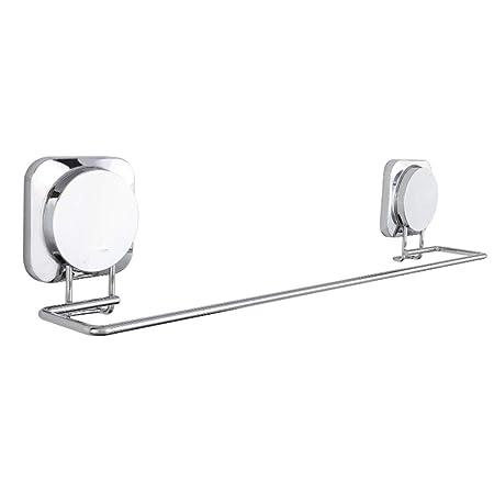 Fenping Towel Hook Hook Rack Towel Shelf Towel Holder Towel Rail