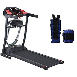 Best treadmill Machines