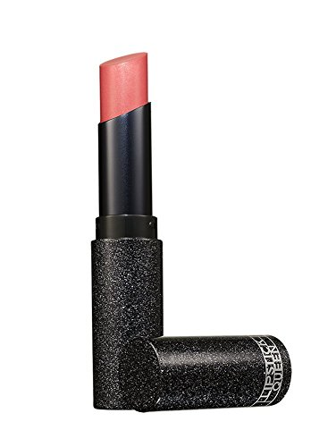 Lipstick Queen All That Jazz Lipstick, Cool Gin, 0.12 Ounce - Pearl 3.5g/0.12oz Makeup